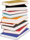 Regulamin wypożyczania i udostępniania darmowego podręcznika dla uczniów Szkoły Podstawowej  w Niedrzwicy Dużej